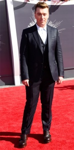 082414-MTV-VMAs-Sam-Smith-428