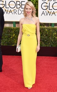 rs_634x1024-150111154629-634.Naomi-Watts-Golden-Globes.jl.011115