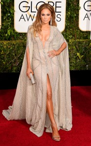 rs_634x1024-150111162250-634-golden-globes-jennifer-lopez-.ls.11115