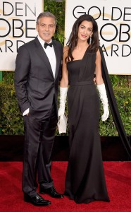 rs_634x1024-150111164030-634.George-Amal-Clooney-Golden-Globes-Red-Carpet-011115