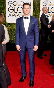 rs_634x1024-150111171556-634.Matt-Bomer-Golden-Globes-Red-Carpet-011115